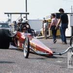 LAJ_160_Larry-Dixon-74