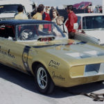 LAJ_186_Car-Shop-Inc.-Camaro-70