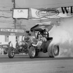 REP_070_Willie-Borsch-at-Pomona-1967
