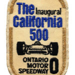 RGC_002_Ontario-Motor-Speedway-Patch