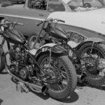 SBC_006_Two-Drag-Bikes
