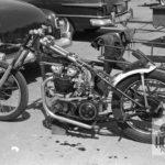 SBC_007_Unknown-Drag-Bike-50s