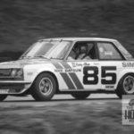 TOM_083_Bobby-Allison-Datsun-72