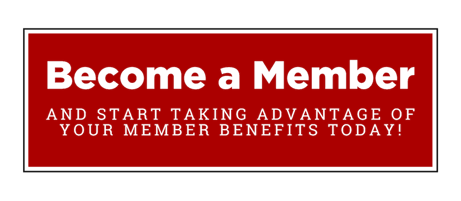 Become-Member-Today