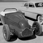 DCC_667_Flintmobile