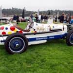 JMC_1385_Wonder-Bread-Indy-Car