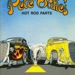 JMC_4685_Pete-and-Jake-Catalog-80