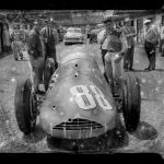 JMC_4694_Punky-at-Indy
