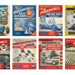 JMC_4782_Clymer-Indy-Race-Histories