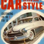 JMC_5020_Car-Speed-and-Style-6-59