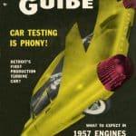 JMC_5021_Motor-Guide-10-56