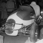 MBB_032_Bell-Auto-Parts-Midget
