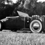 NEU_563_Bill-Neumanns-Roadster-54