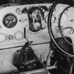 CKC_774_Luther-Johnsons-Bugatti-Dash-36