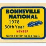 DOT_966_Bonneville-Member-Decal-78