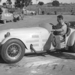 GGC_339_Parkinson-Jag-1952