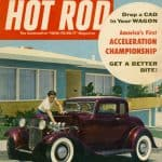 JMC_4630_Hot-Rod-December-1955