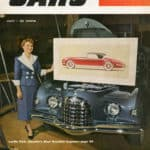 JMC_4632_Cars-Magazine-53