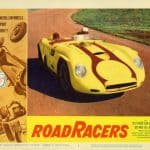 JMC_4635_Road-Racers-Poster