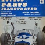 JMC_4862_Hot-Rod-Parts-Illustrated-6-64