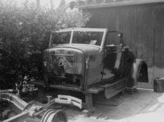 JMC_4870_Customized-30-Ford