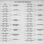 JMC_4875_Bakersfield-64-FG-TF-First-Round