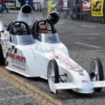JMC_4955_Hawley-Side-by-side-Dragster-14