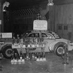 JMC_810_51-Pontiac-Stock-Car-53