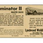 JSC_038_Lynwood-Welding-Ad-60