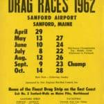 JSC_049_Sanford-Race-Date-Poster-62