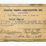 LSS_031_Senter-Mojave-membrshp-Card-48