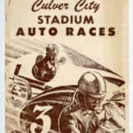 STO_011_Culver-City-Program-53