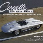 JMC_4350_Brocks-Corvette-Stingray