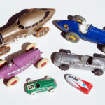 JMC_4351_Toy-Cars