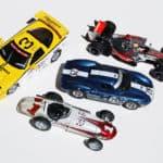 JMC_4352_Toy-Cars