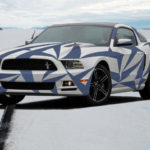 JMC_4353_Camoed-New-Stang