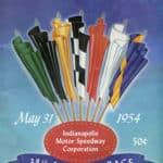 MLC_153_54-Indy-Program