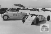 CKI_125_Ansen Automotive Rides '50