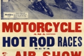 DOT_976_Santa-Ana-Blimp-Base-Race-Poster-50