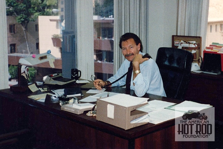 HHC_053_The-Executive-Harry