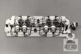 HIL_003_First-Fuel-Injection-46