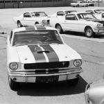 JMC_1646_Mustang-GT350-65