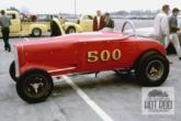 SSC_001_Don-Waites-Roadster-63
