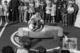 WPC_803_Ak-Miller-Presents-a-Trophy-48