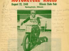 Illinois-State-Fair