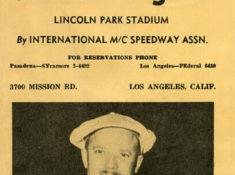 Lincoln-Park-16h-Race-THUMB