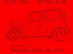 Paradise-Mesa-11-21-54-THUMB