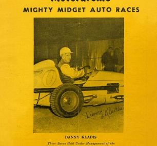 00-Raceway-Park-Motordrome-10-2-48-THUMB