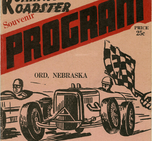 00-Ord Nebraska-THUMB