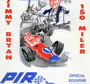 00-Phoenix Intl Raceway-THUMB-2